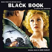 Play & Download Black Book by Various Artists | Napster