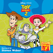 Play & Download Toy Story 2 by Steven Weber | Napster