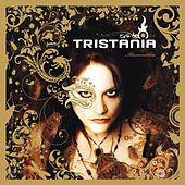 Play & Download Illumination by Tristania | Napster