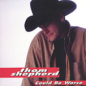 Play & Download Could Be Worse by Thom Shepherd | Napster