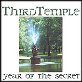 Year Of The Secret by ThirdTemple