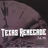 3a.m. by Texas Renegade