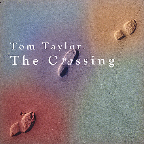 The Crossing by tom taylor