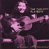Texas Memories by The Twin City Playboys