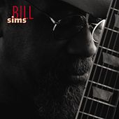 Play & Download Bill Sims by Bill Sims | Napster