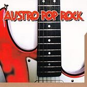 Austro Pop Rock by Various Artists
