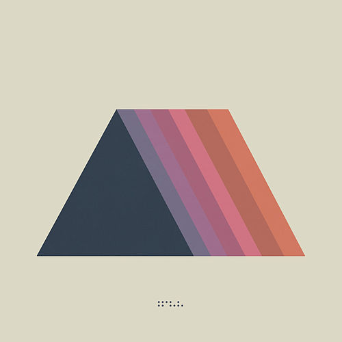 Play & Download Montana by Tycho | Napster