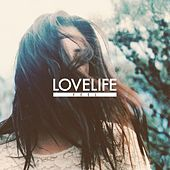 Play & Download Feel EP by Love Life | Napster