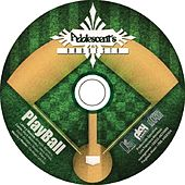 Play & Download Play Ball - Single by Adolescentes Orquesta | Napster