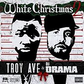 Play & Download White Christmas 2 by Troy Ave | Napster
