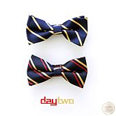 Day Two by Young Dro