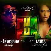Play & Download Pum Pum (feat. Farina) - Single by Farina | Napster
