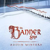 Play & Download The Banner Saga by Austin Wintory | Napster