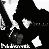 Play & Download Búscame by Adolescentes Orquesta | Napster