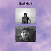 Back to the Flood by Blank Realm