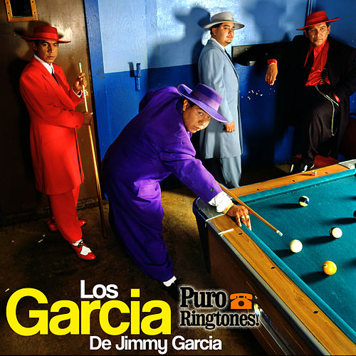Play & Download La Historia De Mi Vida by Los Garcia Bros. | Napster