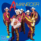 Play & Download Ya Me Voy by Conjunto Amanecer | Napster