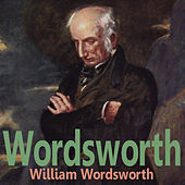 Play & Download Wordsworth by Various Artists | Napster