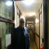 Raymond Froggatt At the London Palladium (Live) by Raymond Froggatt
