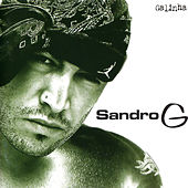 Play & Download Galinha by Sandro G | Napster