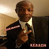 Play & Download K.I.S.S.I.N by Jesse Graham | Napster