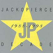 Decade 1988-1998 by Jackopierce