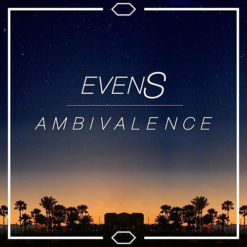 Play & Download Ambivalence EP by The Evens | Napster
