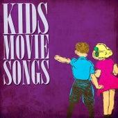 Kids Movie Songs by Kids Movie Chorus