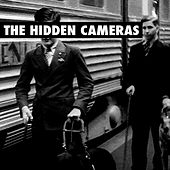 Play & Download Year of the Spawn by The Hidden Cameras | Napster