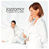Play & Download A Piece of My Heart by Jazzamor | Napster