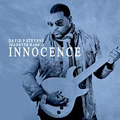 Innocence (feat. Jeanette Harris) by David P. Stevens
