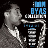 The Don Byas Collection 1939-61 by Various Artists
