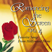 Reader's Digest Music: Romancing the Screen, Vol. 4 by Various Artists