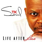 Life After Love by Tk Soul
