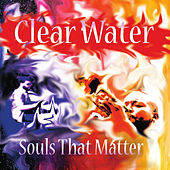 Souls That Matter by Donald Malloy