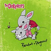 Play & Download Barefoot and Pregnant by The Dollyrots | Napster