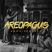 Areopagus by God's servant