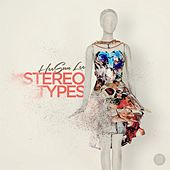 Play & Download Stereotypes by Heesun Lee | Napster