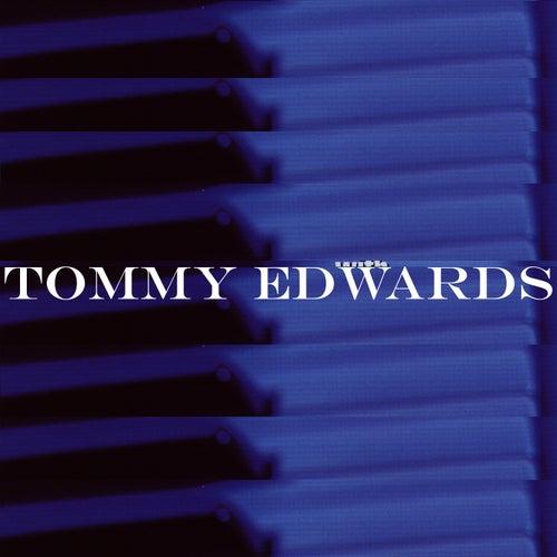 Play & Download Tommy Edwards by Tommy Edwards | Napster