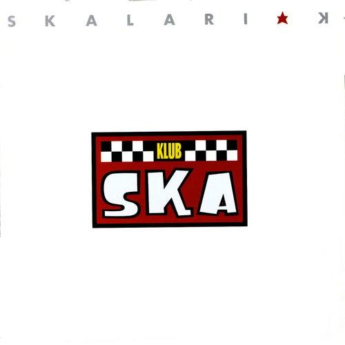 Play & Download Klub ska by Skalariak | Napster