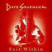 Play & Download Exit Within by Dave Sharman | Napster