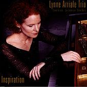 Inspiration by Lynne Arriale Trio