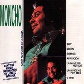 Play & Download Amor No Fumes En La Cama by Moncho | Napster