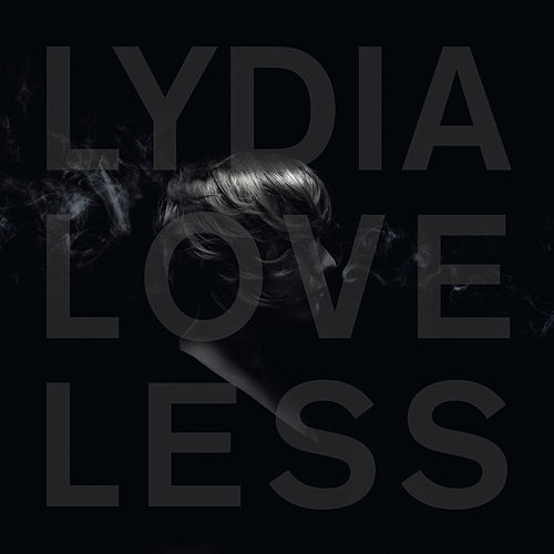 Play & Download Somewhere Else by Lydia Loveless | Napster