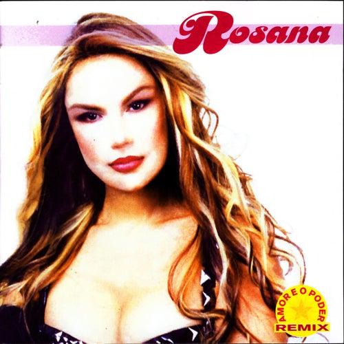 Play & Download Rosana by Rosana | Napster