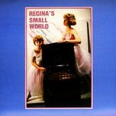 Play & Download Regina's Small World by Regina Music Box | Napster