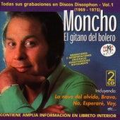 Play & Download Moncho