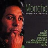 Play & Download Mis 30 Boleros Favoritos Vol.2 by Moncho | Napster