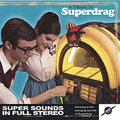 A Tribute To Superdrag by Various Artists