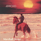 Play & Download Jericho by Marshall Styler | Napster